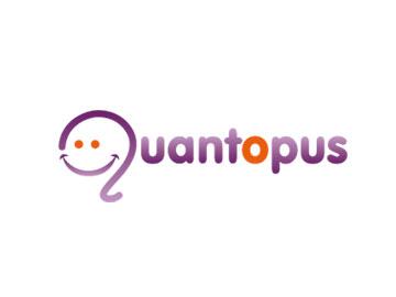 Quantopus