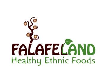 Falafeland