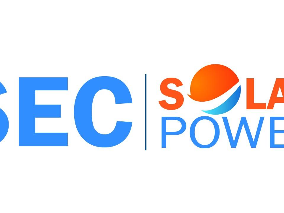 SEC SOLAR