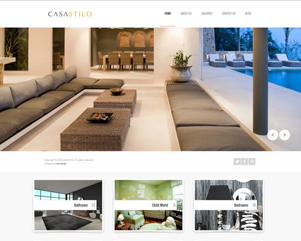 webdesign_casastilo